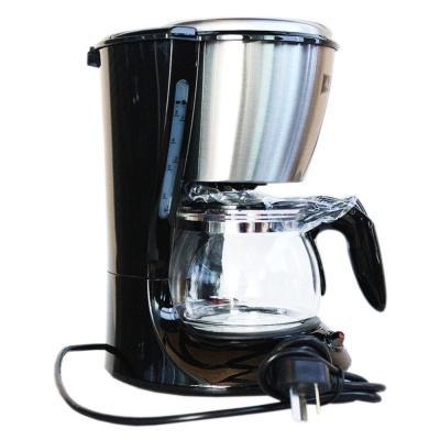 Melitta STEPS Drip Filter Coffee Machine MKM533