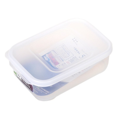 Inomata Food Storage Box 650ml