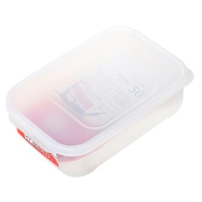 Inomata Food Container 18.5*12.5*5.5