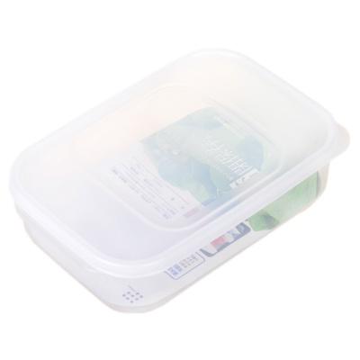Inomata Food Container 1.04L