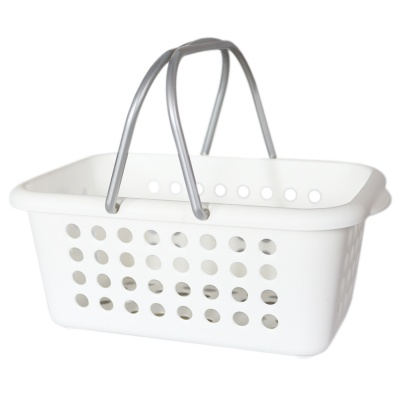 (Storage basket) 1p