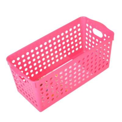 Inomata Stock Basket (Slim) 13.3*29.5*12.3cm