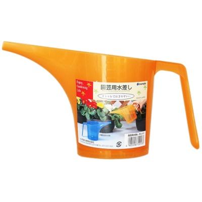 Inomata Watering Cup 24.8*11.3*14.4