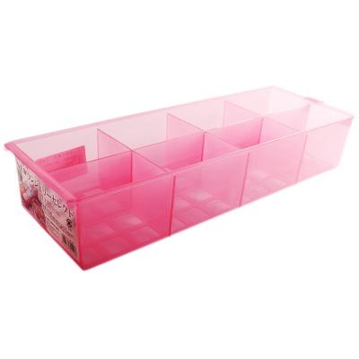 Izumi Lingerie Select Storage Box
