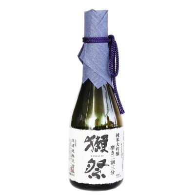 Dassai Sake 23 300ml