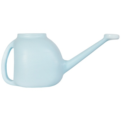 Nakaya Watering Can 12*13.5*29