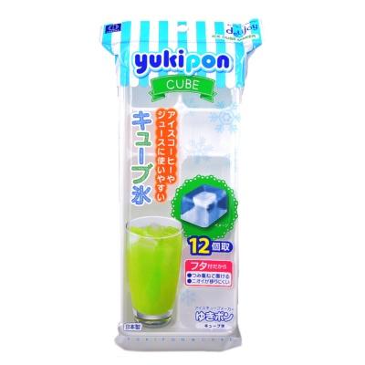 Kokubo Ice Cube Maker 25.5*12.4*3.5cm