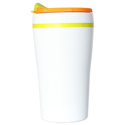 Plastic Thermal Cup 320ml