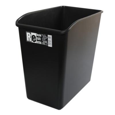 浪漫樱花垃圾桶 16.2*26.5*25.4