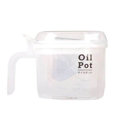Yamada Oil Pot 300ml