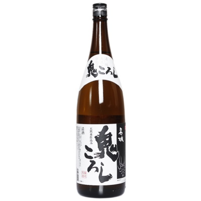 Meijo Sake 1.8L