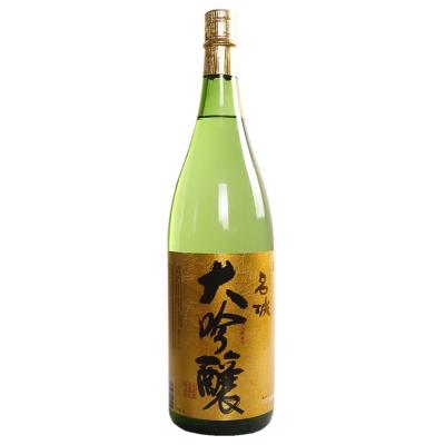 Meijo Sake 1.8 L