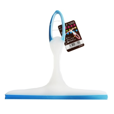 Window Squeegee 1p