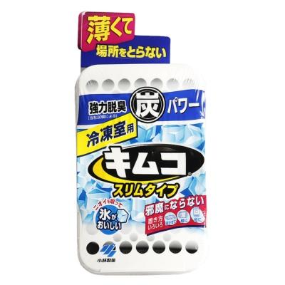 Kobayashi Refrigerator Deodorant 26g