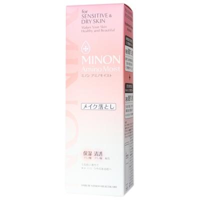 Minon Amino Moist Remover Cream 100g