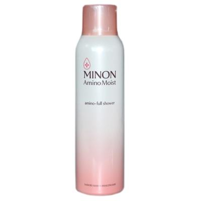 Minon Amino Moist Amino-full Shower 150g