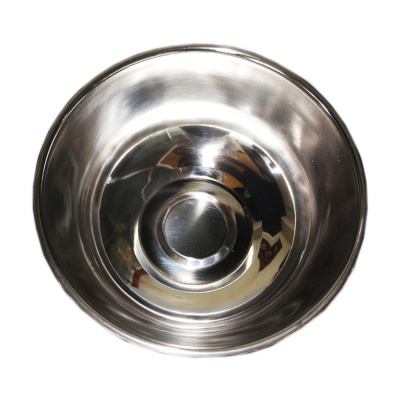 (stainless steel pot) 20cm