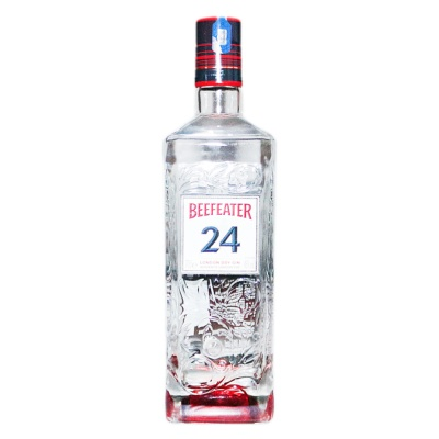 Beefeater 24 London Dry Gin 700ml
