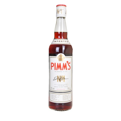 Pimm'S The Original NO.1 Cup 750ml