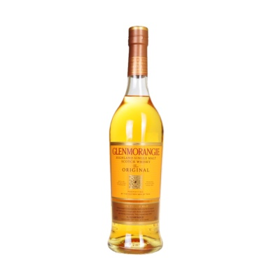 Glenmorangie Highland Single Malt Whisky 700ml