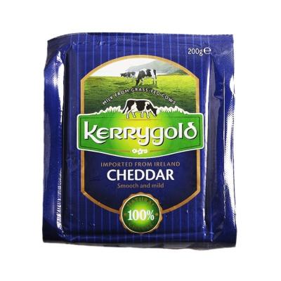 Kerrygold Cheddar 200g