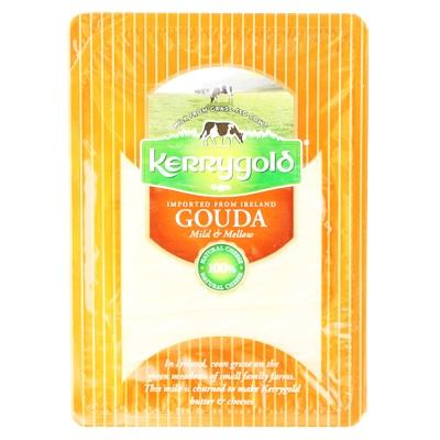 Kerrygold Gundam Cheese Slices 150g