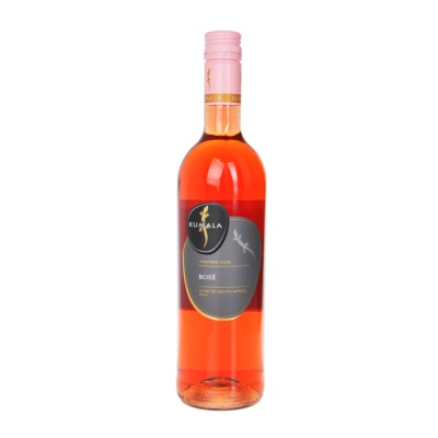 Kumala Rose 750ml