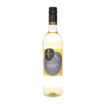 Kumala Chardonnay Semillon 750ml