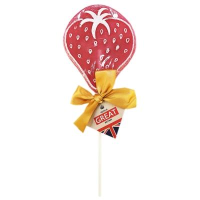 The Original Candy (Strawberry Flavor) 65g