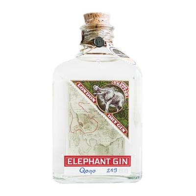 Elephant London Dry Gin 500ml
