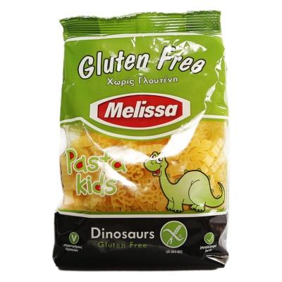 Melissa Gluten Free Dinosavraki 250g