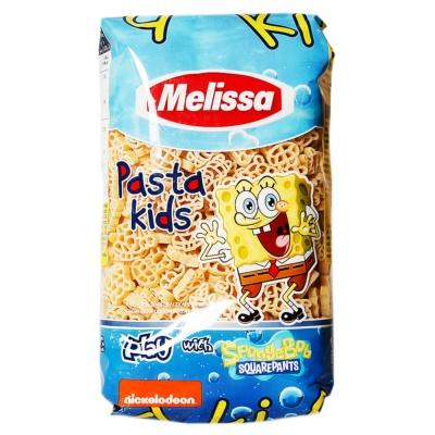 Melissa Pasta Kids 500g