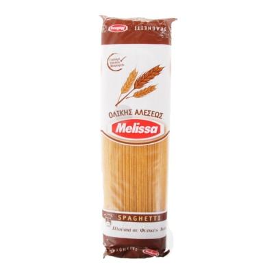 Melissa Spaghetti Pasta 500g