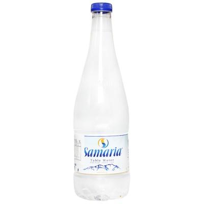 Samaria Table Water 1L