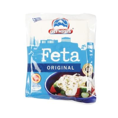 Olympus Feta Cheese 200g