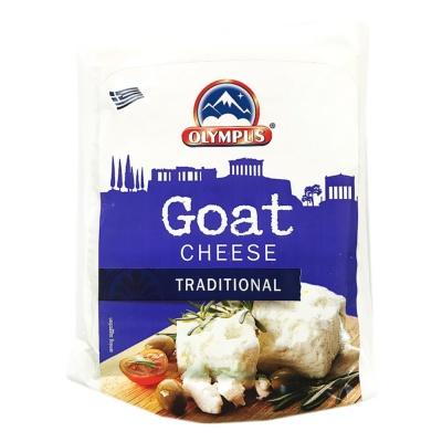 Olympus Goat Cheese 150g