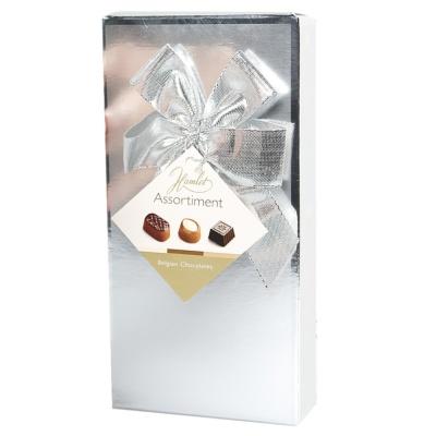 Hamlet Assortiment Chocolates 125g