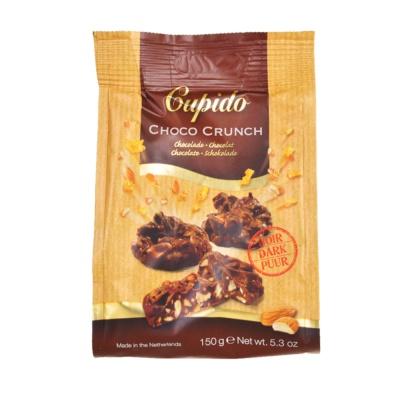 Cupido Dark Chocolate 150g