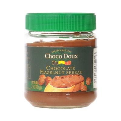 Choco Doux Chocolate Hazelnut Spread 250g