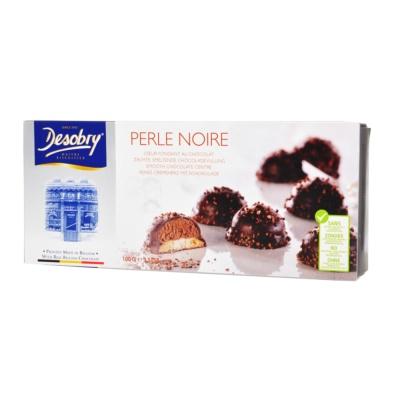 Desobry Chocolate Biscuits 100g