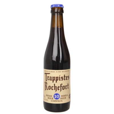 Trappistes Rochefort 10 Beer 330ml