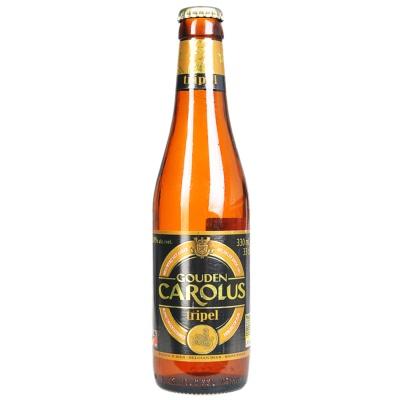 (Beer) 330ml