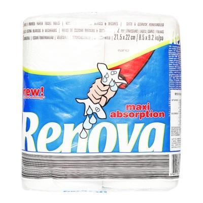 Renova Maxi Absorption (Kitchen) 2p