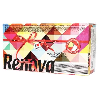 Renova Napkin(Two Colors)