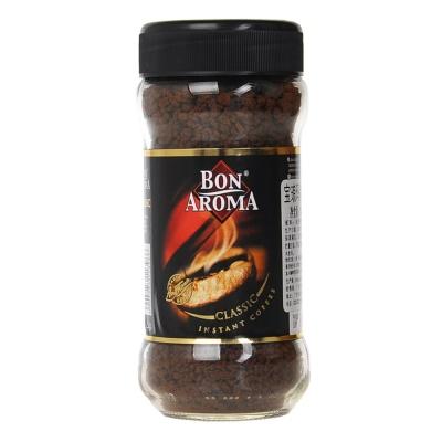 Bon Aroma Classic Coffee 100g