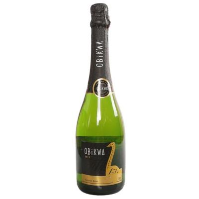 奥卡瓦起泡葡萄酒 750ml