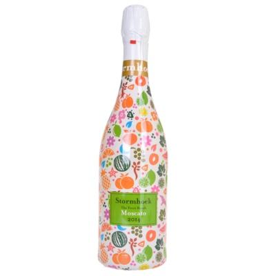 梦幻庄园-好彩水果炸弹低泡葡萄酒 750ml