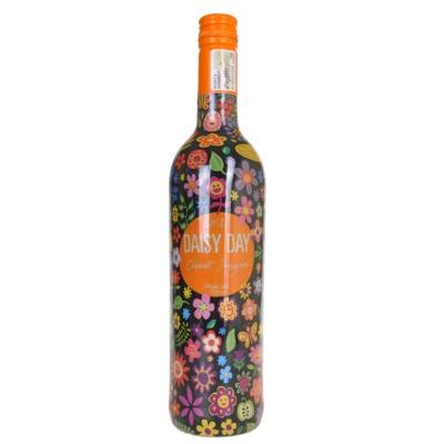 Daisy Day Cabernet Sauvignon Red Wine 750ml