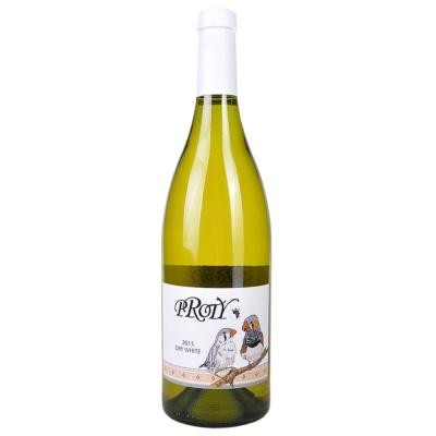 Proty Dry White Wine 750ml