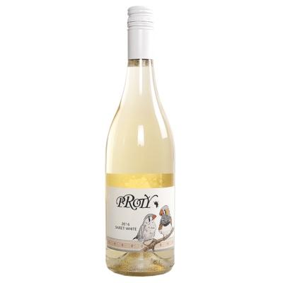 Proty Sweet White Wine 750ml